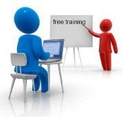 free_training