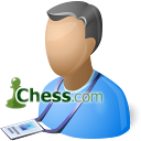 See what students have to say, on my Chess.com coach profile.