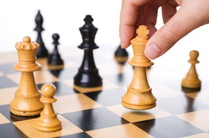 Services & Fees | Tiger Lilov's Chess School